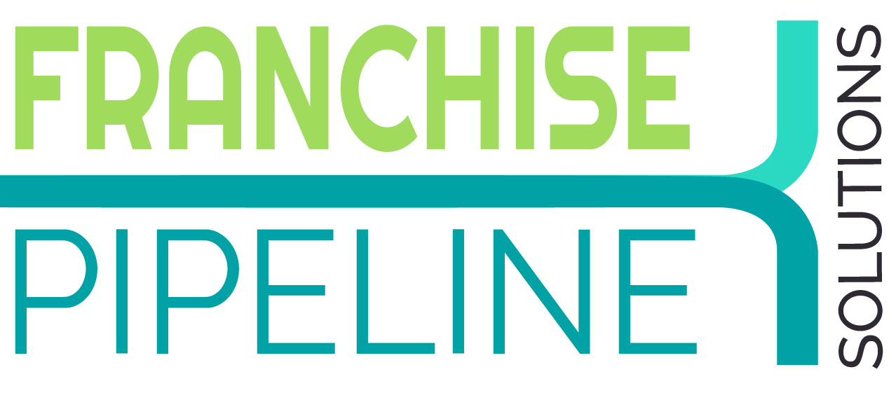 Franchise Pipeline Solutions Logo