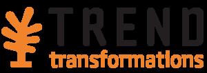 TrendTransformationsLogo