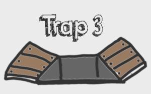 trap3